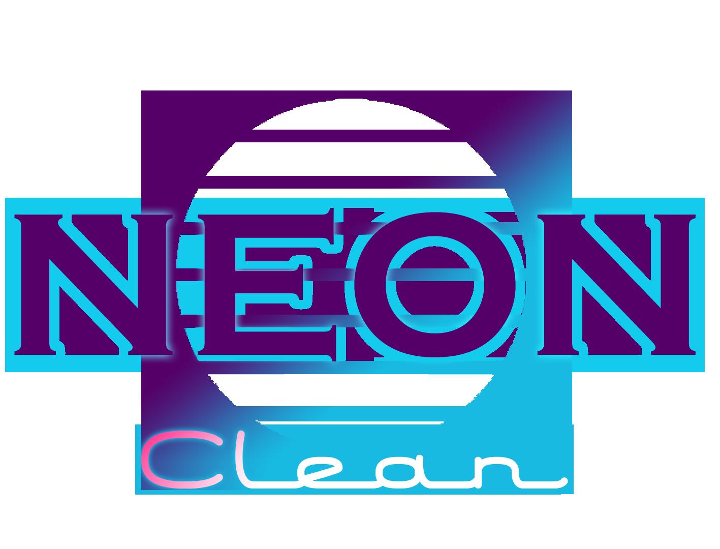 neonintic