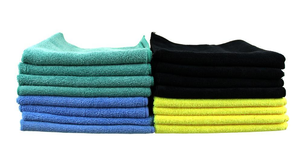 16x-Pack-All-Purpose-Microfiber-Towel-Kit_cover_1155_full_165