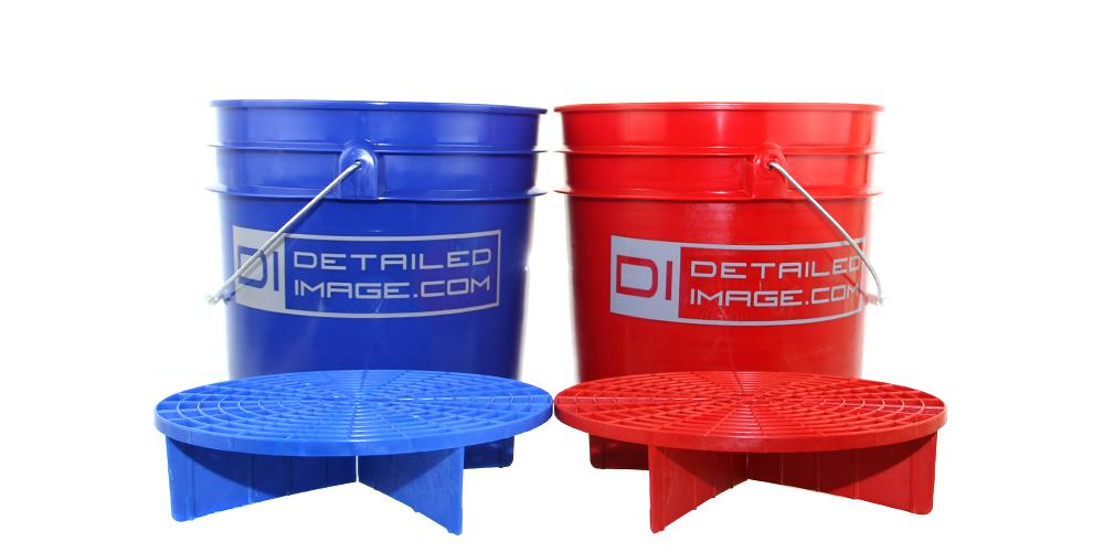 2x-35-Gallon-Buckets-2x-Grit-Guards-Kit_cover_1151_full_867