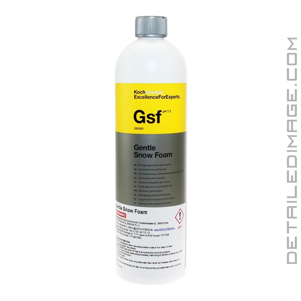 Koch-Chemie-Gentle-Snow-Foam-1000-ml_2242_1_lw_2868