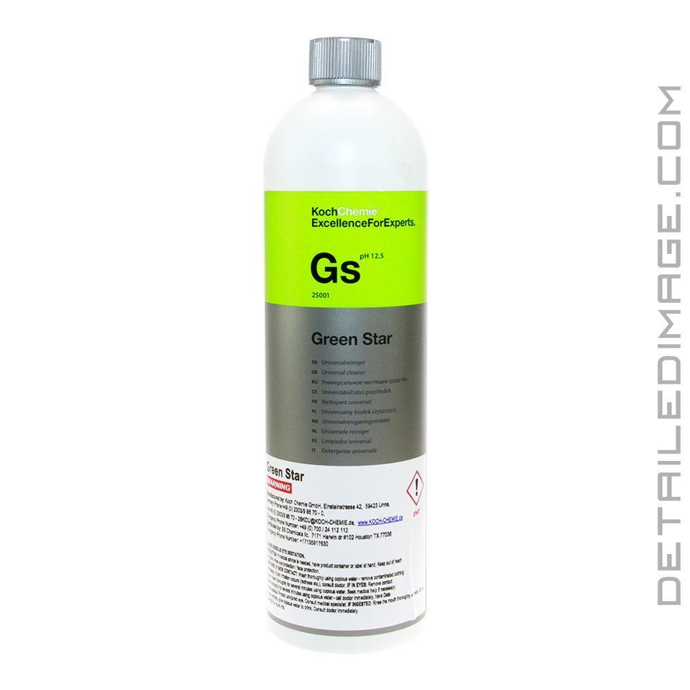 Koch-Chemie-Green-Star-1000-ml_2243_1_lw_2214