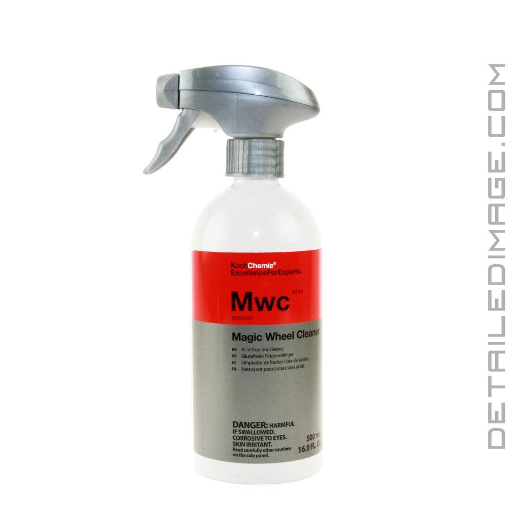 Koch-Chemie-Magic-Wheel-Cleaner-500-ml_2357_1_lw_2729