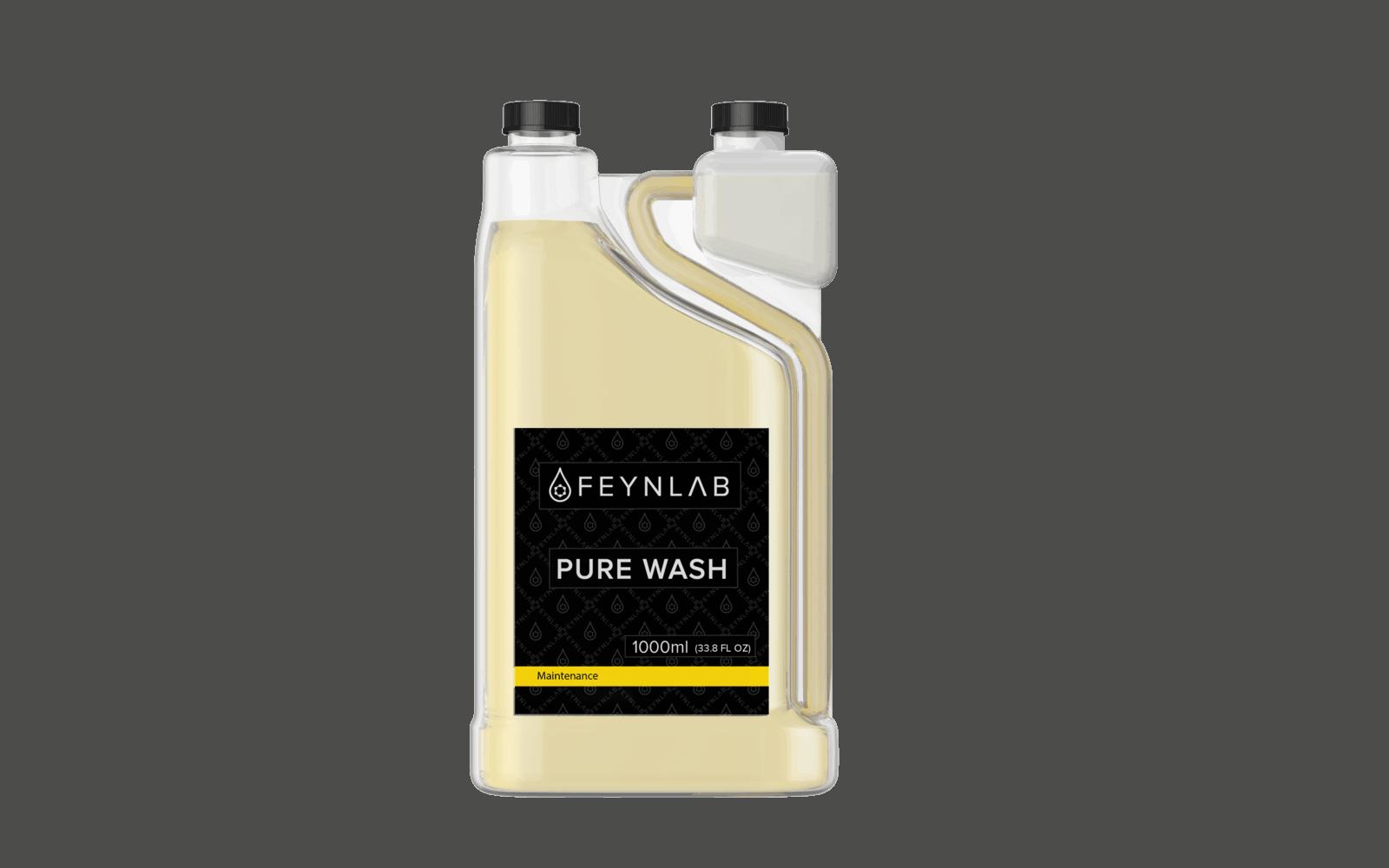 Pure-Wash-1000-ML